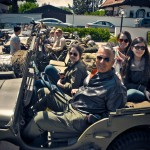 willys2013-14 Kopie_out