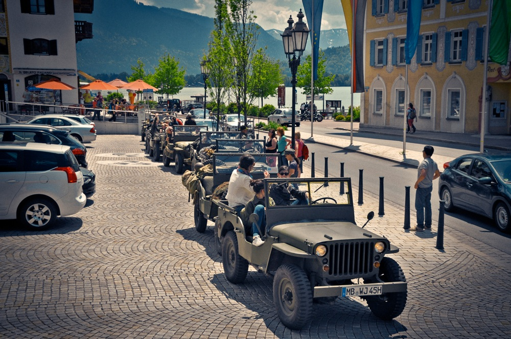 willys2013-20 Kopie_out