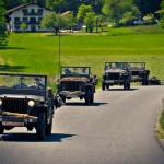 willys2013-22 Kopie_out
