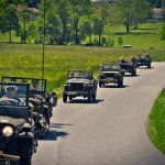 willys2013-23 Kopie_out