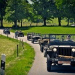 willys2013-24 Kopie_out