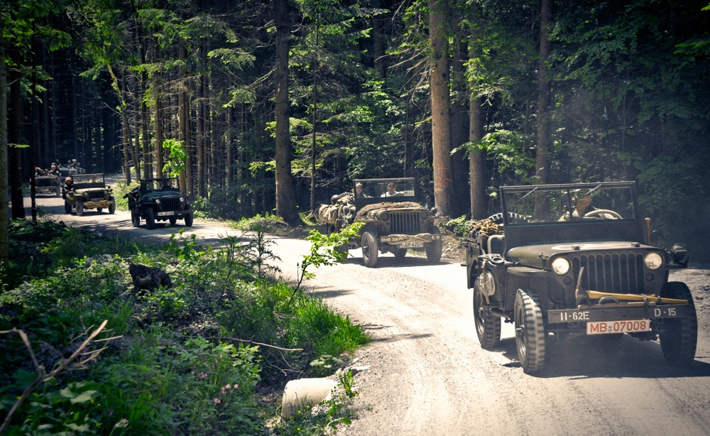 willys2013-25 Kopie_out
