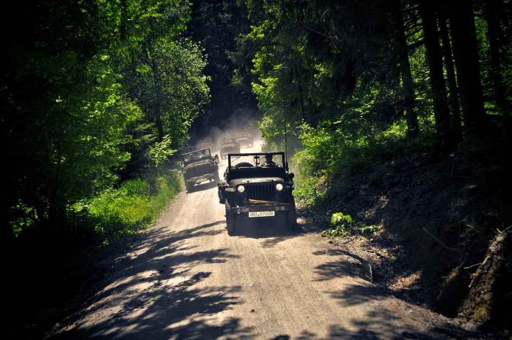 willys2013-27 Kopie_out