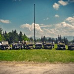 willys2013-28 Kopie_out