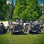 willys2013-29 Kopie_out