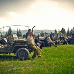 willys2013-32 Kopie_out