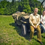 willys2013-33 Kopie_out