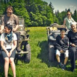 willys2013-34 Kopie_out