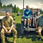 willys2013-35 Kopie_out