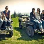 willys2013-36 Kopie_out
