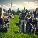 willys2013-37 Kopie_out