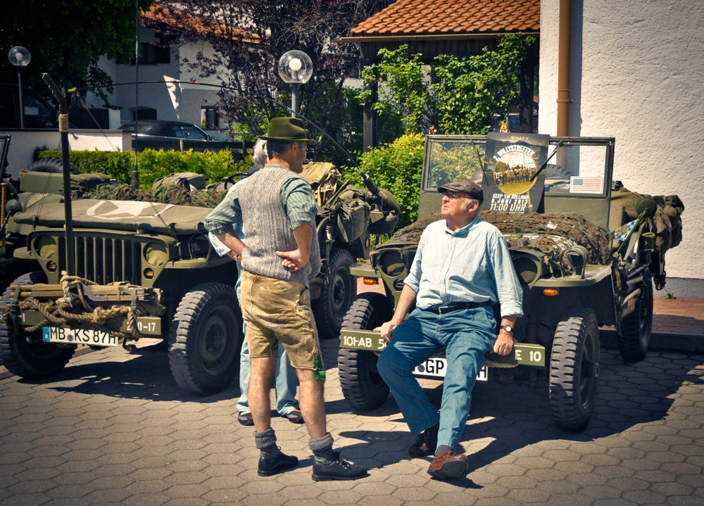 willys2013-4 Kopie_out