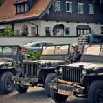 willys2013-40 Kopie_out