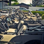 willys2013-41 Kopie_out