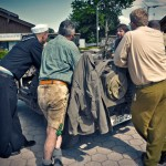 willys2013-44 Kopie_out