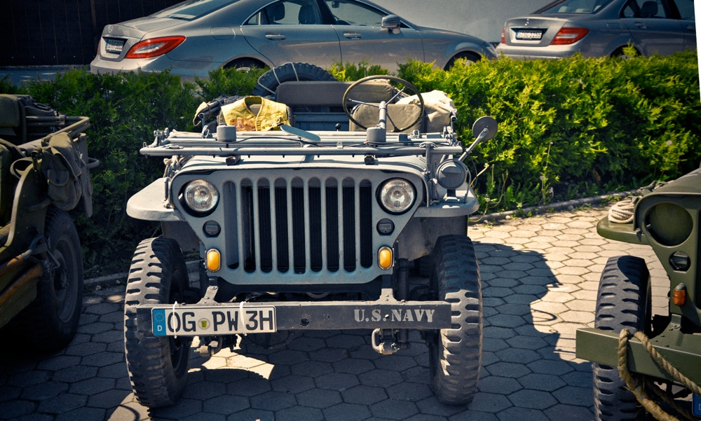 willys2013-5 Kopie_out