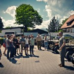 willys2013-7 Kopie_out