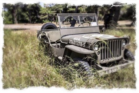 Akkis_jeep