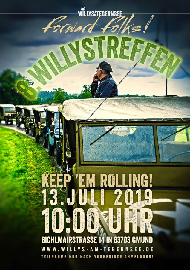 willys_plakat_2019_small